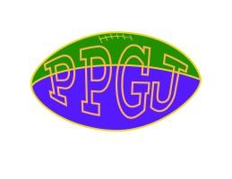PPGJ Logo